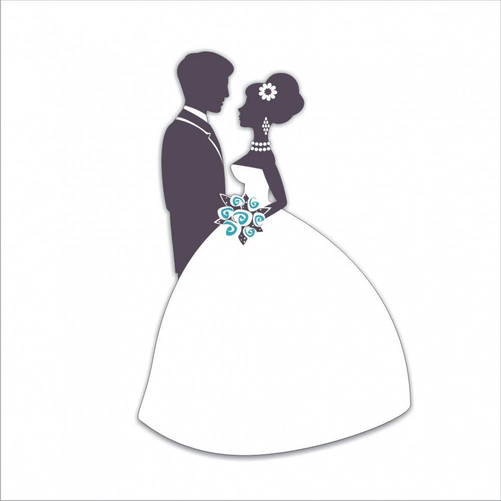 Forex - Γάμος - Ζευγάρι 4