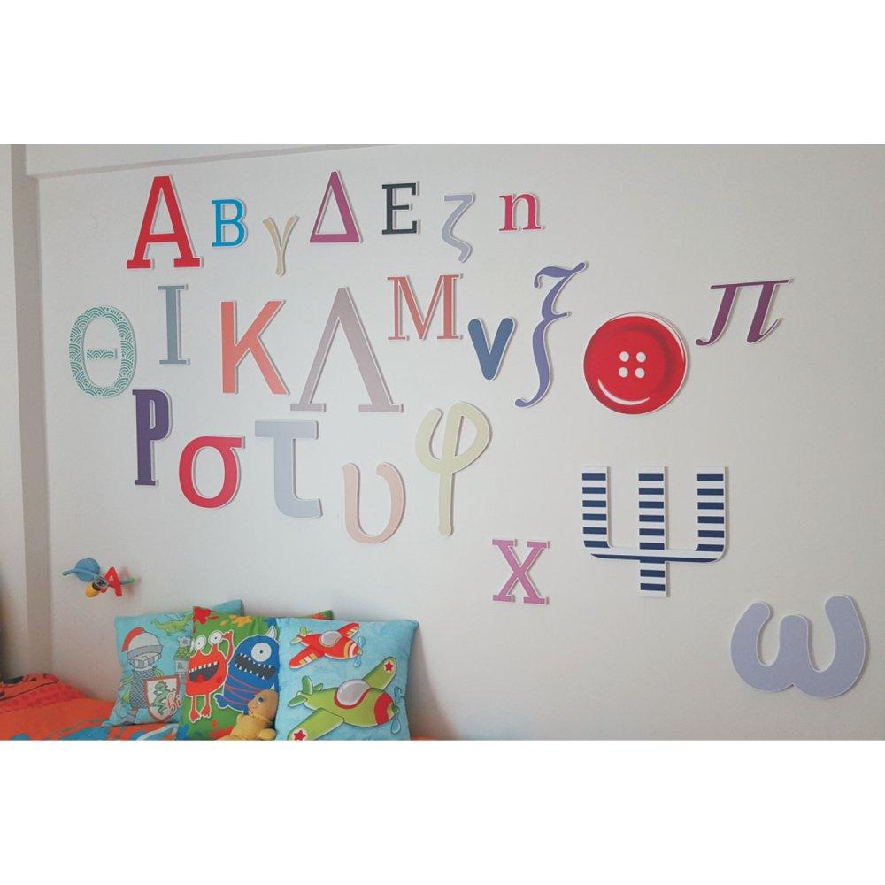 Forex - Άλφα - βήτα